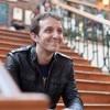 Stephane Rossignol Facebook, Twitter & MySpace on PeekYou
