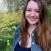 Kerrianne Cox Facebook, Twitter & MySpace on PeekYou