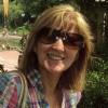 Lisa Mackenzie Facebook, Twitter & MySpace on PeekYou