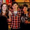 Ryan Hutcheon Facebook, Twitter & MySpace on PeekYou