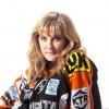 Sue Davenport Facebook, Twitter & MySpace on PeekYou