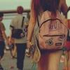 Flo Belieber Facebook, Twitter & MySpace on PeekYou