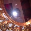 Harun Karim Facebook, Twitter & MySpace on PeekYou