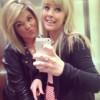 Emily Duncan Facebook, Twitter & MySpace on PeekYou