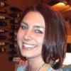 Heather Moreno, from Reno NV