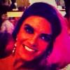 Michelle Ryan Facebook, Twitter & MySpace on PeekYou