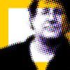 Mike Goode Facebook, Twitter & MySpace on PeekYou