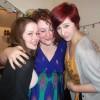 Emma Kirkpatrick Facebook, Twitter & MySpace on PeekYou