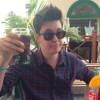 Simon Barnes Facebook, Twitter & MySpace on PeekYou
