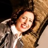 Vicky Fraser Facebook, Twitter & MySpace on PeekYou