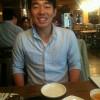 James Seo Facebook, Twitter & MySpace on PeekYou