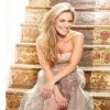 Georgie Thompson, from London