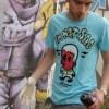 Sean Muntaner Facebook, Twitter & MySpace on PeekYou