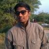Parth Mistry Facebook, Twitter & MySpace on PeekYou
