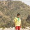 Parth Goklani Facebook, Twitter & MySpace on PeekYou