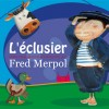 Fred Merpol Facebook, Twitter & MySpace on PeekYou