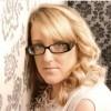 Donna West Facebook, Twitter & MySpace on PeekYou