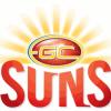 Gold Suns Facebook, Twitter & MySpace on PeekYou