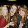 Hope Gaffney Facebook, Twitter & MySpace on PeekYou