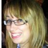 Lauren Mackay, from Edinburgh