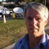 Mark Hanrahan Facebook, Twitter & MySpace on PeekYou