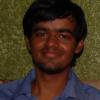 Mohit Rathi Facebook, Twitter & MySpace on PeekYou