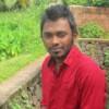 Mohamed Pk Facebook, Twitter & MySpace on PeekYou