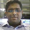 Shibu Basheer Facebook, Twitter & MySpace on PeekYou