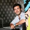 Mathieu Cervety Facebook, Twitter & MySpace on PeekYou
