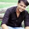 Rahul Patel Facebook, Twitter & MySpace on PeekYou
