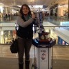 Lindsey Brown Facebook, Twitter & MySpace on PeekYou