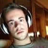 Sean Dillane Facebook, Twitter & MySpace on PeekYou