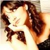 Adriana Wigderowitz Facebook, Twitter & MySpace on PeekYou