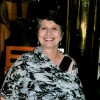 Joyce Reddell-Mayhan Facebook, Twitter & MySpace on PeekYou