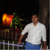 Gaurav Tank Facebook, Twitter & MySpace on PeekYou