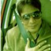 Shanker Bakshi, from Chandigarh