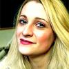 Nina Jurcic Facebook, Twitter & MySpace on PeekYou