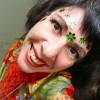 Devi Souljuice Facebook, Twitter & MySpace on PeekYou