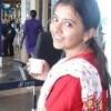 Monisha Bhat Facebook, Twitter & MySpace on PeekYou