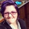 Jade Tolson Facebook, Twitter & MySpace on PeekYou