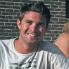Jack Rotundo Facebook, Twitter & MySpace on PeekYou