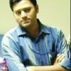 Jagadish Thaker Facebook, Twitter & MySpace on PeekYou