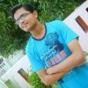 Sushil Yadav Facebook, Twitter & MySpace on PeekYou