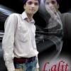 Lalit Joshi Facebook, Twitter & MySpace on PeekYou