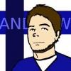 Andrew Mcmanus Facebook, Twitter & MySpace on PeekYou