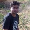 Dhaval Shah Facebook, Twitter & MySpace on PeekYou