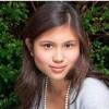 Julia Rodriguez Facebook, Twitter & MySpace on PeekYou