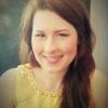 Natalia Mazur Facebook, Twitter & MySpace on PeekYou