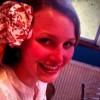 Rachael Burn Facebook, Twitter & MySpace on PeekYou