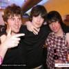 Lyndon Bowes Facebook, Twitter & MySpace on PeekYou